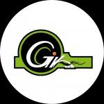 GiK VK Logo