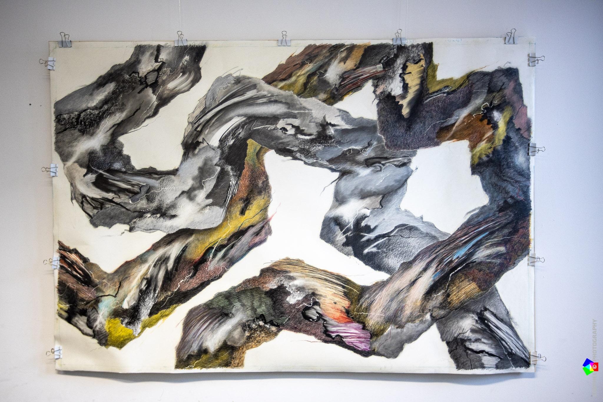 Karl-Heinz Jeiter – Super Zeichen