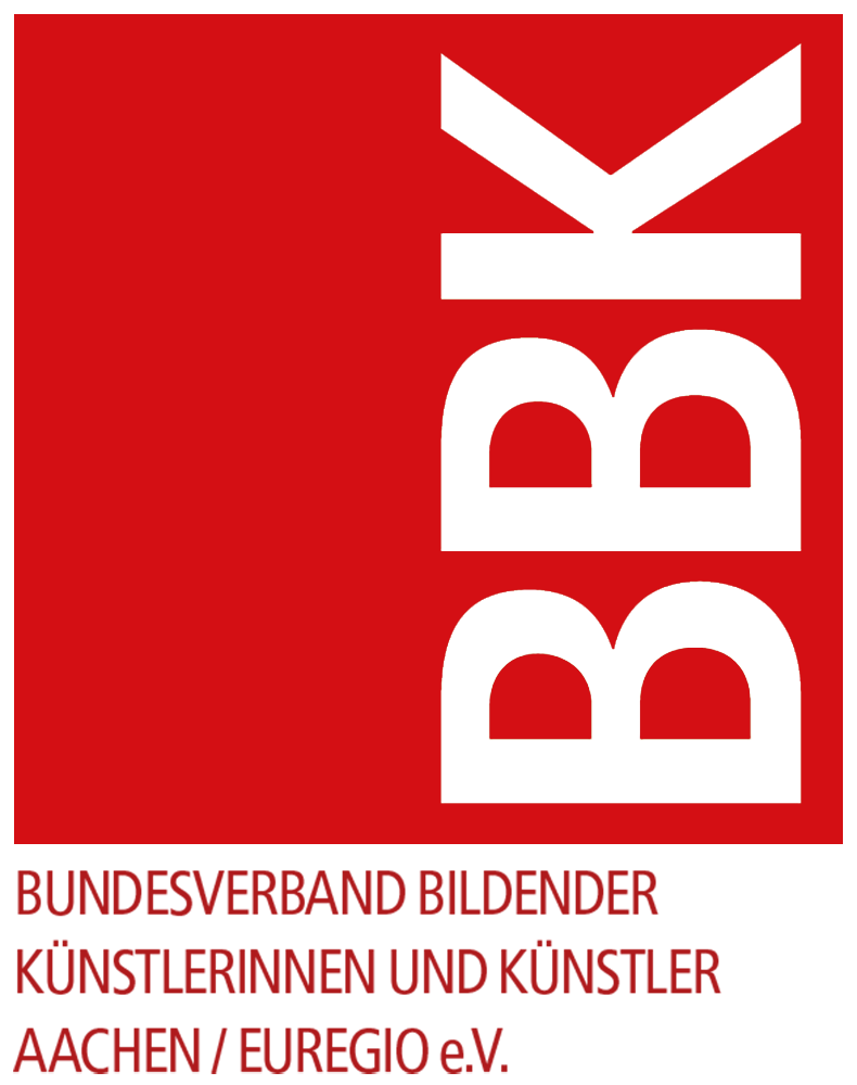 BBK Logo red