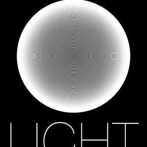 201113_HajoLatzel-Licht_003