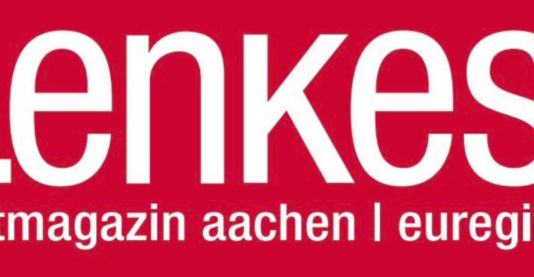 Klenkes.de