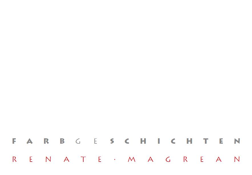 """Katalog 2020 """"Farbgeschichten"""""""