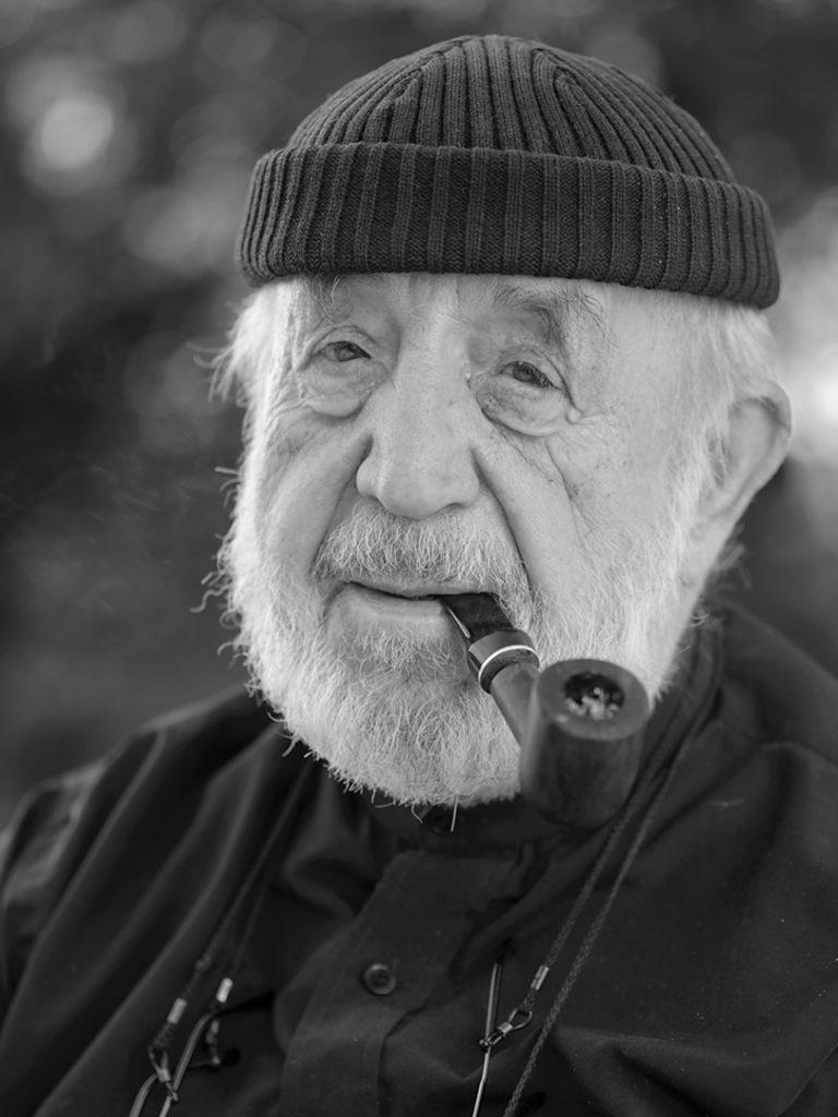 Fritz Rohde