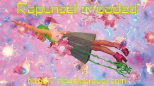 Rapunzel Reload – Claudie Breuer