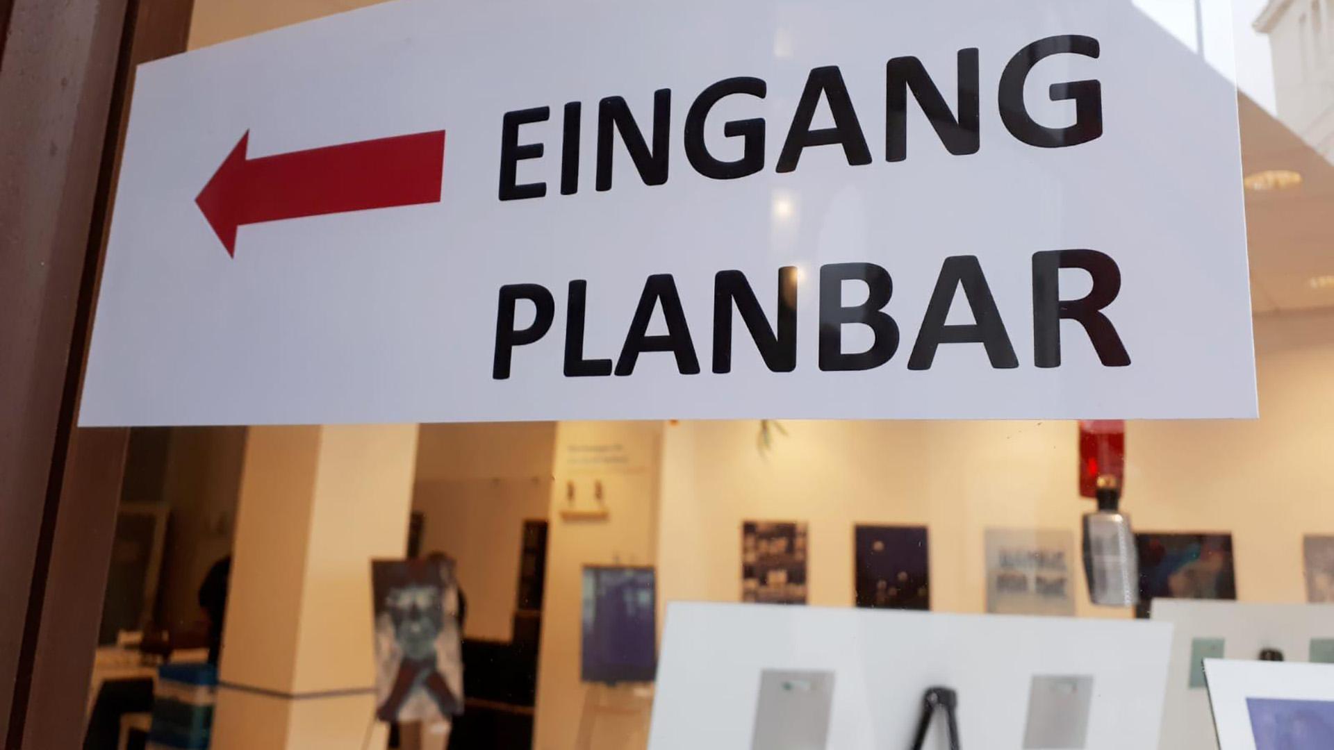 210828_planbar-BlaueStunden_02