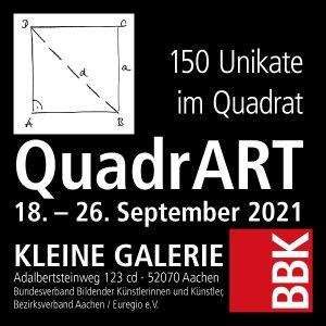 210810_QuadrART